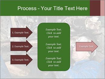 0000093130 PowerPoint Template - Slide 85