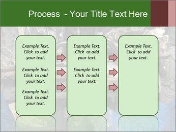 0000093130 PowerPoint Template - Slide 86