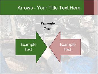 0000093130 PowerPoint Template - Slide 90