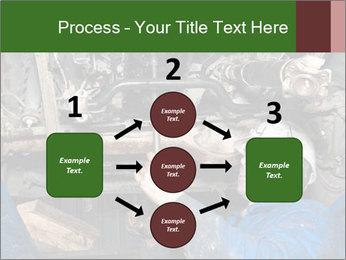 Mechanic working PowerPoint Templates - Slide 92