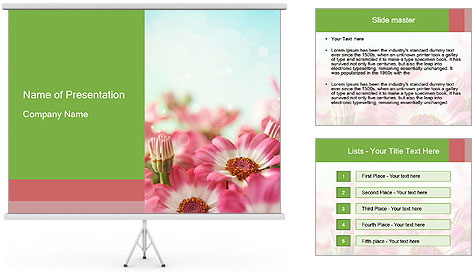 0000093131 PowerPoint Template