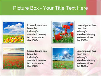 0000093131 PowerPoint Template - Slide 14