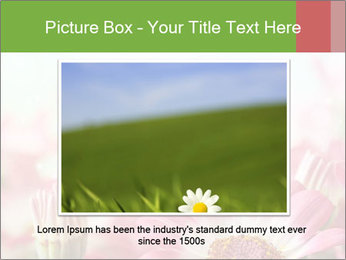 0000093131 PowerPoint Template - Slide 15