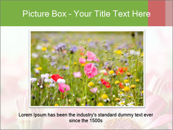 0000093131 PowerPoint Template - Slide 16