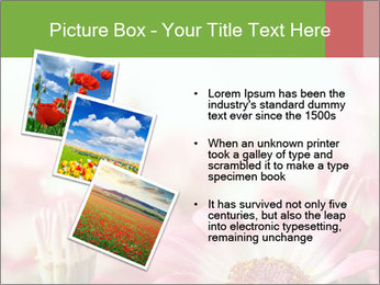 0000093131 PowerPoint Template - Slide 17