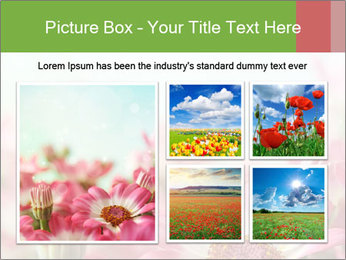 0000093131 PowerPoint Template - Slide 19