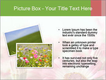 0000093131 PowerPoint Template - Slide 20