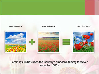 0000093131 PowerPoint Template - Slide 22
