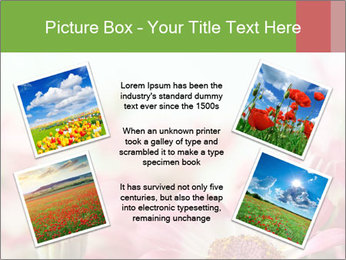 0000093131 PowerPoint Template - Slide 24