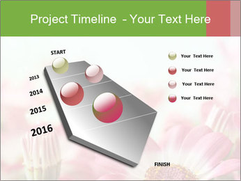 0000093131 PowerPoint Template - Slide 26