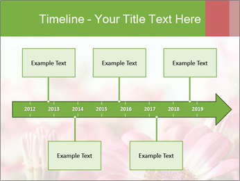 0000093131 PowerPoint Template - Slide 28