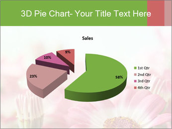 0000093131 PowerPoint Template - Slide 35