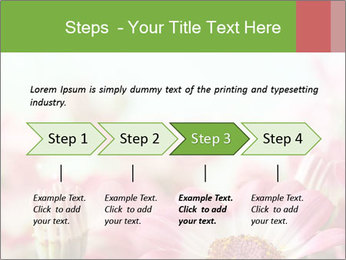 0000093131 PowerPoint Template - Slide 4