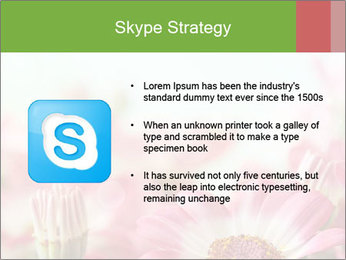 0000093131 PowerPoint Template - Slide 8
