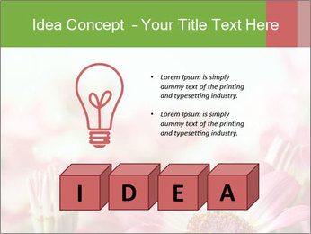 0000093131 PowerPoint Template - Slide 80