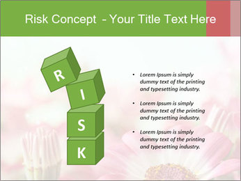 0000093131 PowerPoint Template - Slide 81