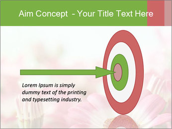 0000093131 PowerPoint Template - Slide 83