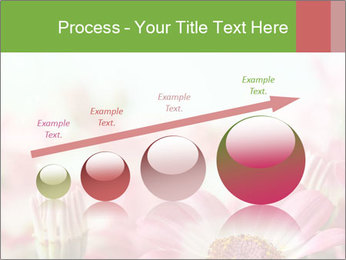 0000093131 PowerPoint Template - Slide 87