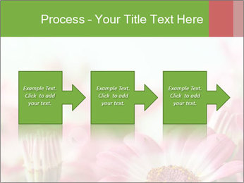 0000093131 PowerPoint Template - Slide 88