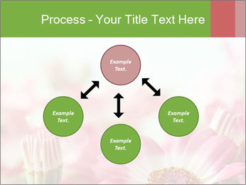 0000093131 PowerPoint Template - Slide 91