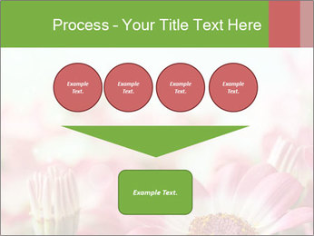 0000093131 PowerPoint Template - Slide 93