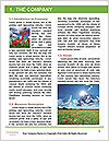 0000093131 Word Template - Page 3
