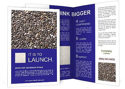 0000093132 Brochure Templates
