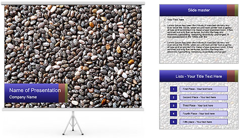 0000093132 PowerPoint Template