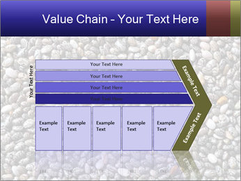 Chia seeds PowerPoint Templates - Slide 27