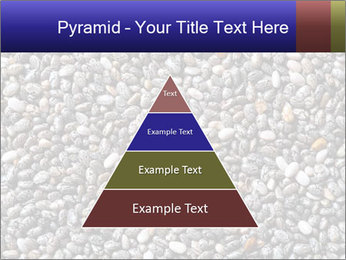 Chia seeds PowerPoint Template - Slide 30