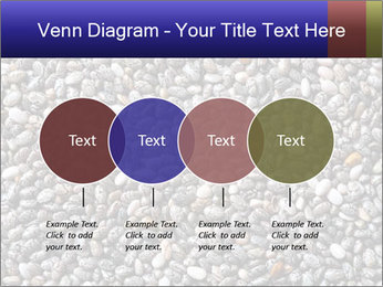 Chia seeds PowerPoint Template - Slide 32
