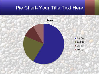Chia seeds PowerPoint Templates - Slide 36