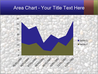 Chia seeds PowerPoint Templates - Slide 53