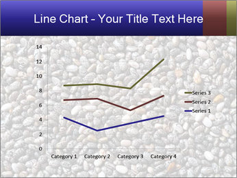 Chia seeds PowerPoint Templates - Slide 54