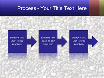Chia seeds PowerPoint Template - Slide 88