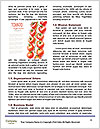 0000093132 Word Templates - Page 4