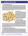 0000093132 Word Templates - Page 8