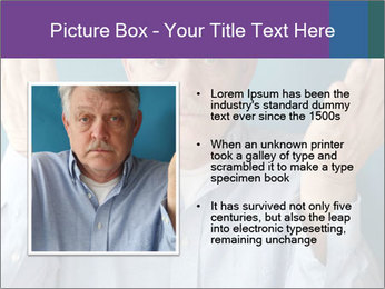 0000093133 PowerPoint Template - Slide 13