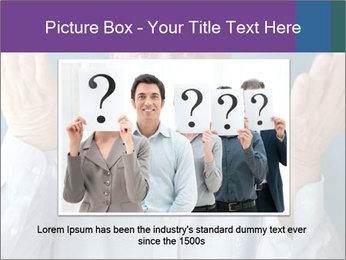 0000093133 PowerPoint Template - Slide 15