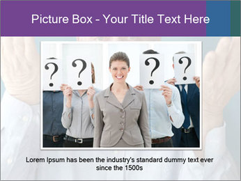 0000093133 PowerPoint Template - Slide 16