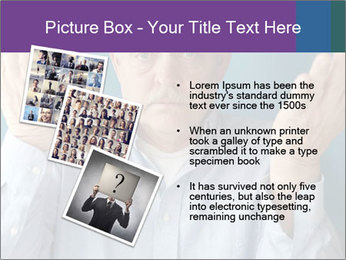 0000093133 PowerPoint Template - Slide 17