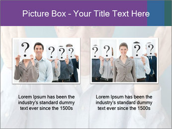 0000093133 PowerPoint Template - Slide 18