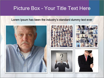 0000093133 PowerPoint Template - Slide 19