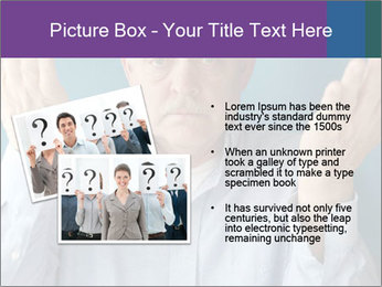 0000093133 PowerPoint Template - Slide 20
