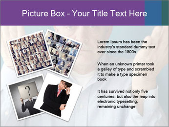 0000093133 PowerPoint Template - Slide 23