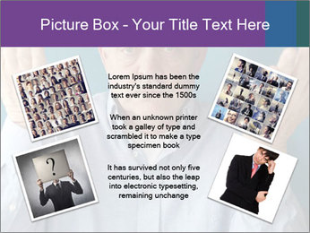 0000093133 PowerPoint Template - Slide 24