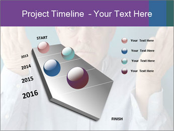 0000093133 PowerPoint Template - Slide 26