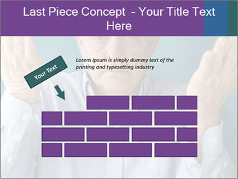 0000093133 PowerPoint Template - Slide 46