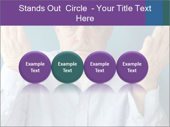 0000093133 PowerPoint Template - Slide 76