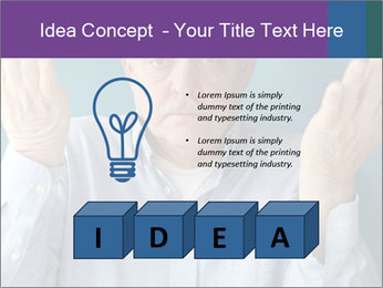 0000093133 PowerPoint Template - Slide 80